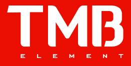 TMB Element