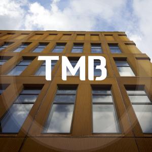TMB raamat 07.03.14 uus