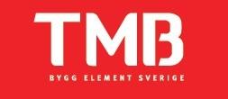 TMB_ByggElementSverige_red sml