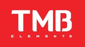 TMB Elements