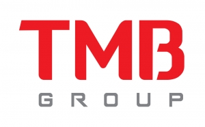 TMB_GROUP_LOGO_COLOR
