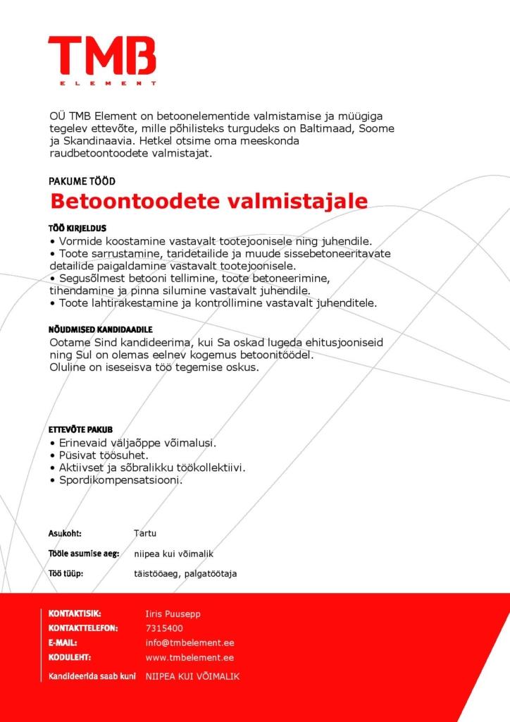 TMB_Raudbetoontoodete_valmistaja-page-001 (2)