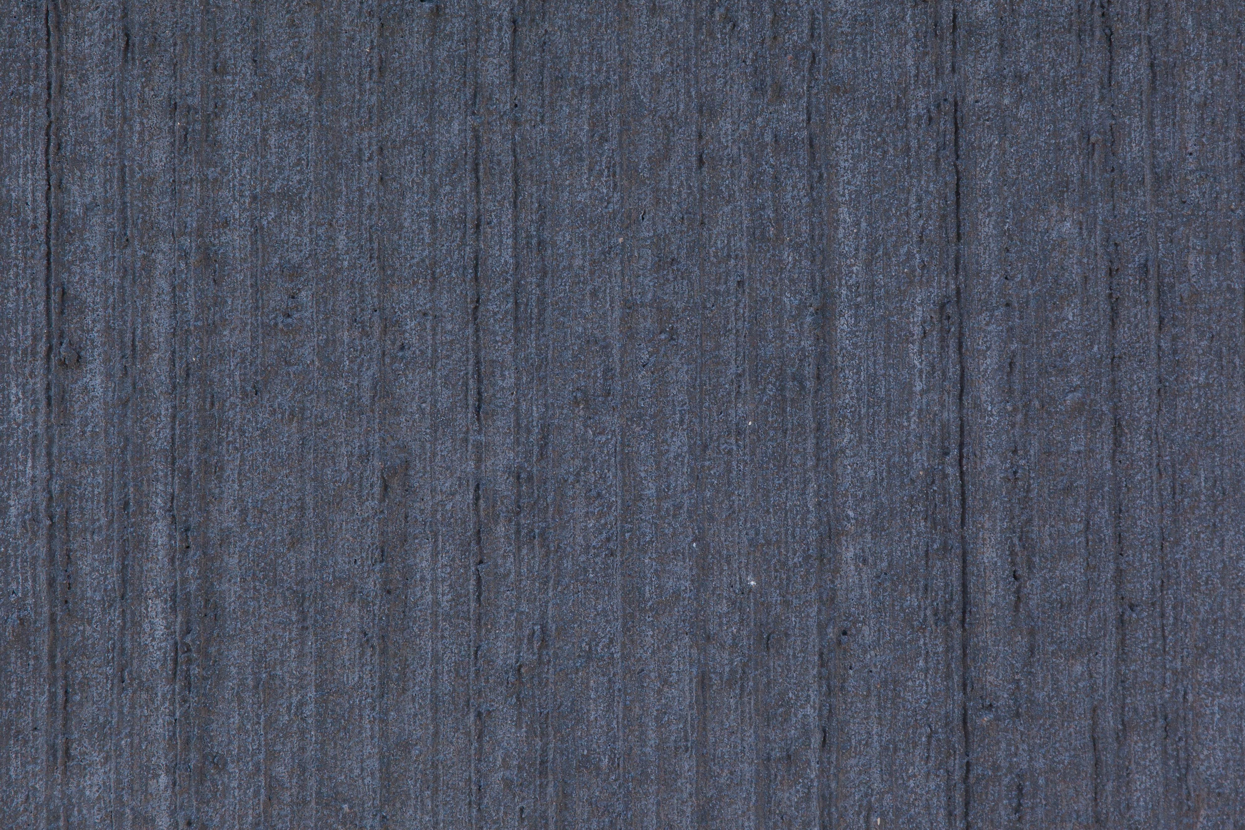 Формовой бетон сколько стоит поштукатурить 1 квадратный метр стены цементным раствором