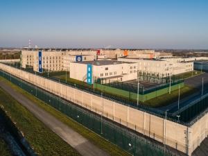 8d78015ba41 Aasta Betoonehitis 2018 konkursil osaleb 23 ehitist | TMB Element